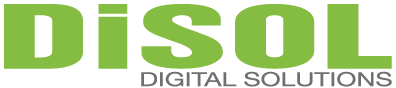 DISOL - Digital Solutions