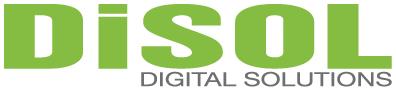 DISOL - Digital Solutions